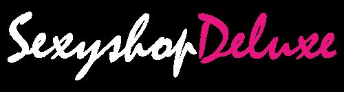 Sexy Shop De Luxe
