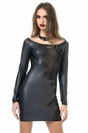 Brenda vestito                                    Patrice Catanzaro