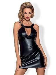 Darsky vestito                             Obsessive